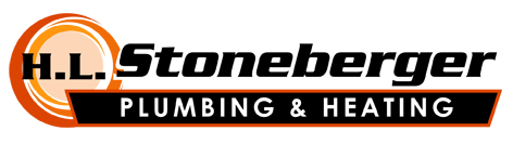 H.L. Stonebergers Heating and Plumbing