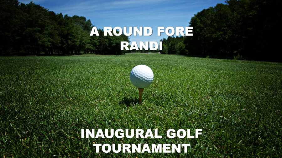 A Round For Randi