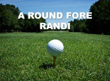 2017-a-round-for-randi