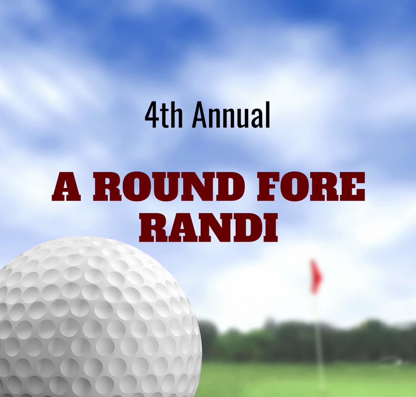 a round fore randi 2019 annual golf tournament randi 39 s. Black Bedroom Furniture Sets. Home Design Ideas
