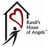 Randi's House of Angels