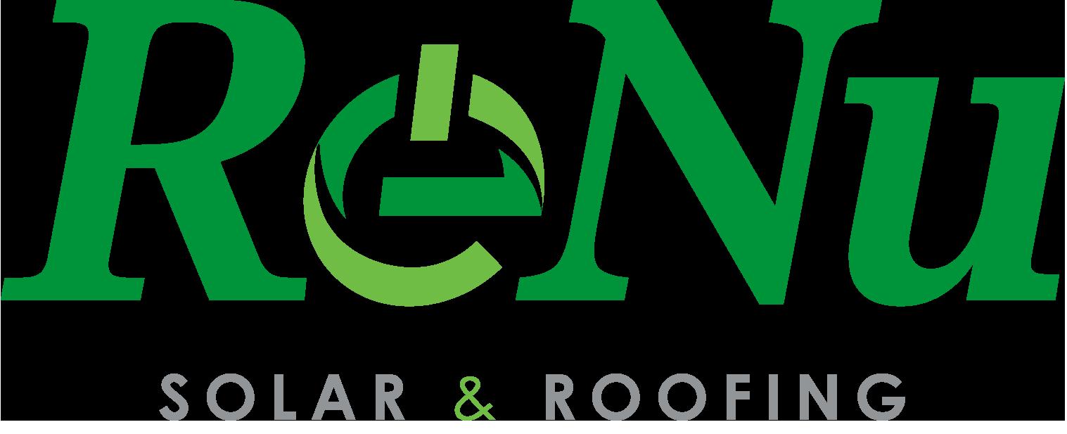 ReNu Solar & Roofing