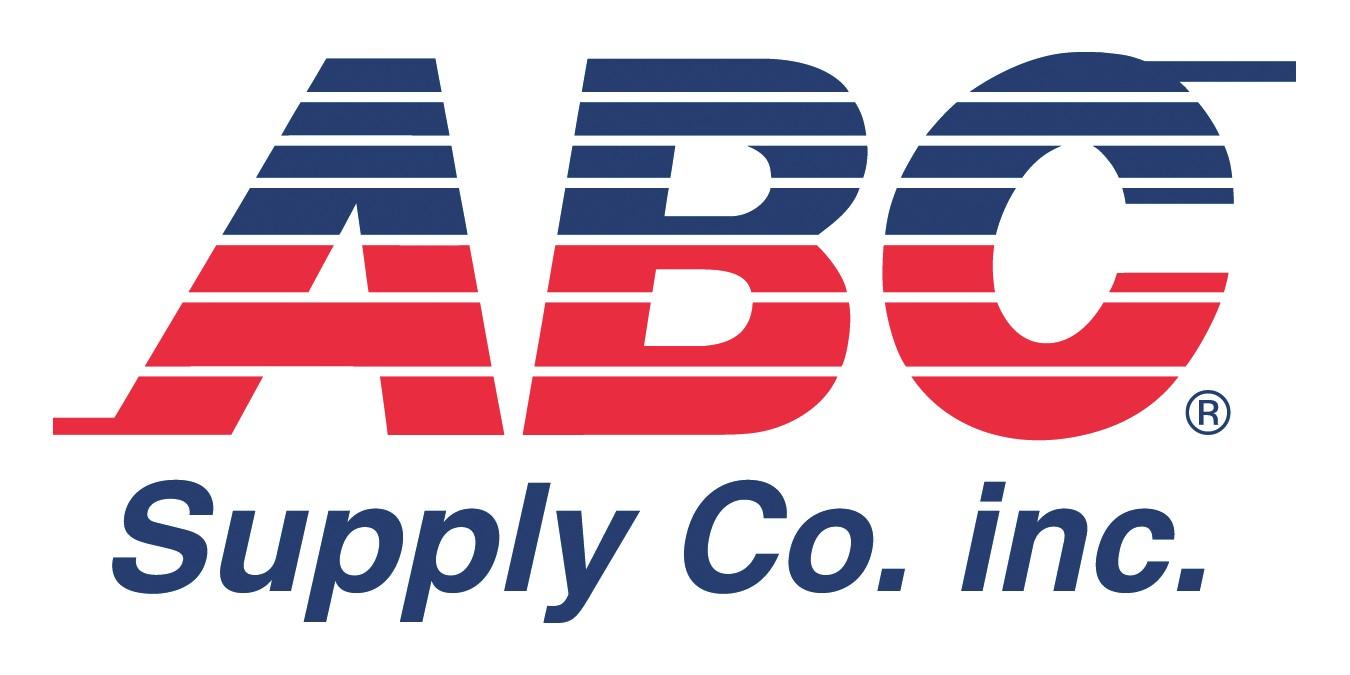 ABC Supply Company, Inc.